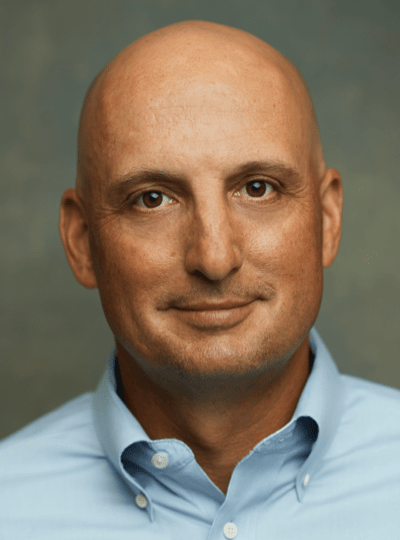 Managing Member Dennis R. Johnson