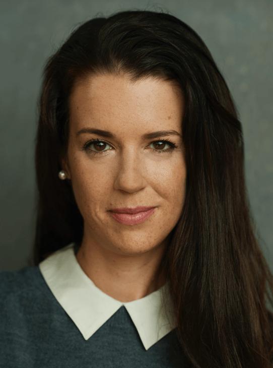 Jessica A. Brady Member of Johnson + Krol Law Firm
