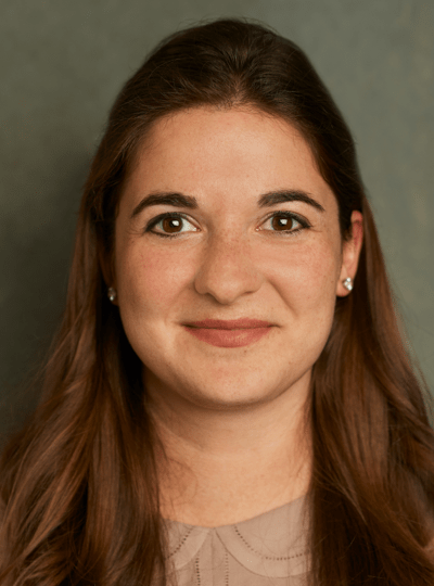 Sara E. Balas Associate Attorney