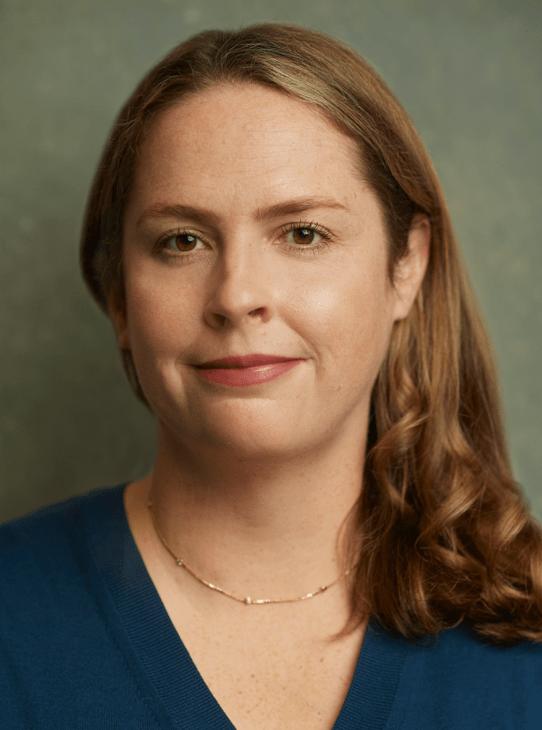 Suzanne C. Dyer Associate Attorney