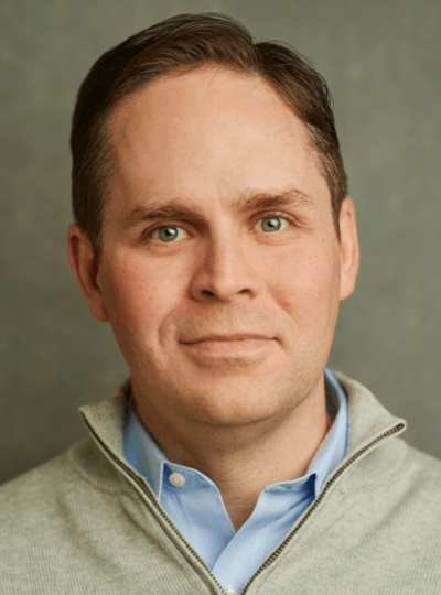 William M. Blumthal Associate Attorney